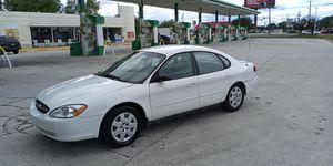 2005 Ford Taurus $2000 for Sale in Atlanta, GA