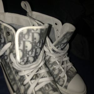 B23 High-Top Sneaker Dior for Sale in Baltimore, MD