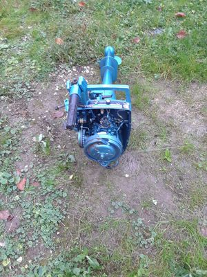 Outboard motors for Sale in Brunswick, OH