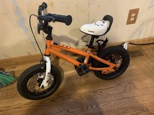 Royal baby Freestyle kids Bike.... Hot Hot for Sale in University Place, WA