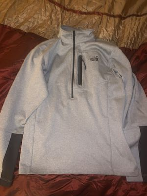 North face hoodie for Sale in Washington, DC
