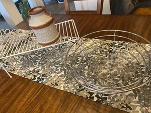 Kitchen items for Sale in Auburn, WA