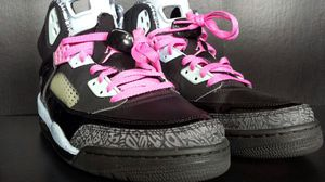 2007 WMNS JORDAN SPIZIKE SZ 12 for Sale in Noblesville, IN