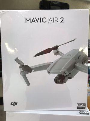 DJI DRONE for Sale in Buena Park, CA