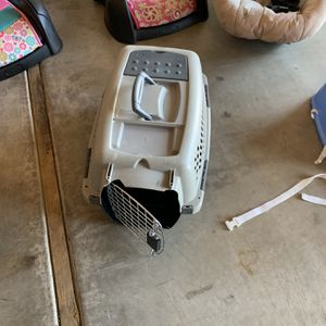 Small Pet Kennel for Sale in Gilbert, AZ