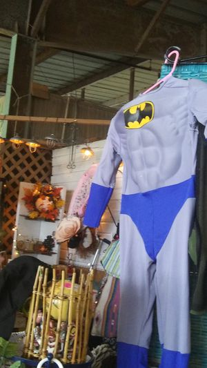 Disney costume for Sale in Auburndale, FL