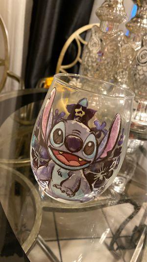 Beautiful STICH cup 💙 for Sale in Gardena, CA