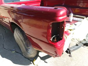 Auto Body Cosmetics done right! simple easy and reasonable for Sale in Ramona, CA