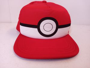 Pokemon Hat for Sale in Bell Gardens, CA