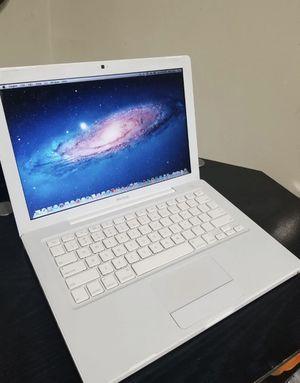 MacBook 13.3in for Sale in Dallas, PA