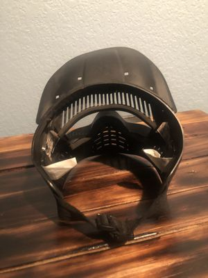 Paintball and air-soft mask for Sale in Bend, OR
