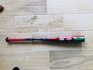 *Brand New* Rawlings Quatro 29/19 for Sale in Lincroft, NJ