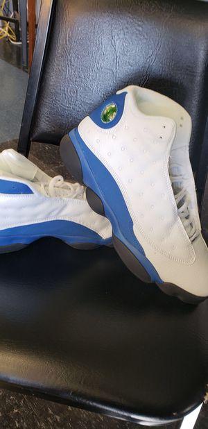 Jordan 13 for Sale in Burlington, NJ