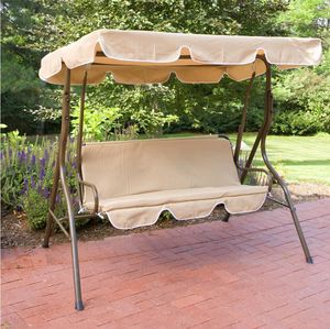 Porch swing for Sale in Azusa, CA