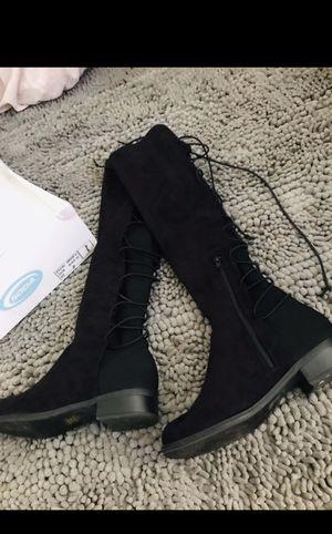 Women shoes for Sale in Phoenix, AZ
