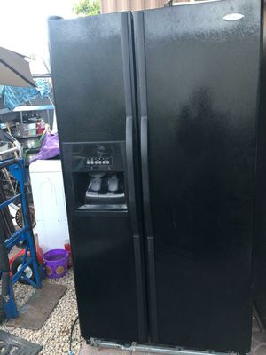 Refrigerator for Sale in Phoenix, AZ