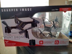 Drone for Sale in El Paso, TX