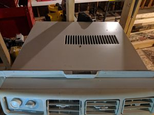 Whirlpool window AC unit for Sale in Silver Spring, MD