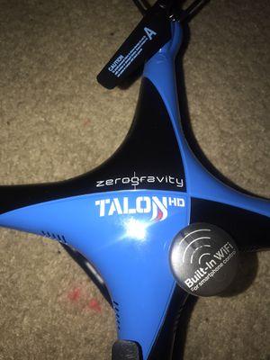 Talon Hd Drone for Sale in Las Vegas, NV