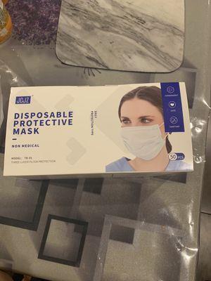 face masks for Sale in Philadelphia, PA