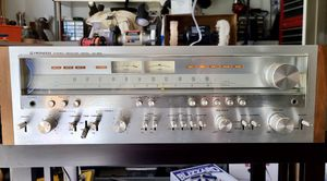 Pioneer SX-950 Stereo Receiver for Sale in Seaford, NY