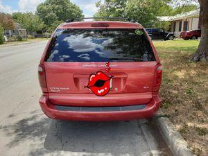 2002 Dodge Grand Caravan for Sale in Selma, TX