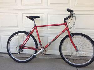 "Cinelli Ottomila 21 speed road bike 🚴♀️ 20""/50cm for Sale in Aurora, CO"