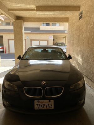 BMW 328i for Sale in Garden Grove, CA