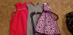 Dresses for Sale in Carrollton, TX