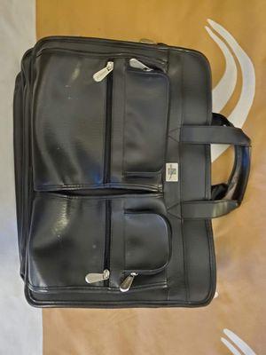 Skybound Laptop case/ backpack for Sale in Scottsdale, AZ
