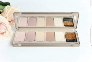 Beauty Creations Highlight palette for Sale in Baldwin Park, CA