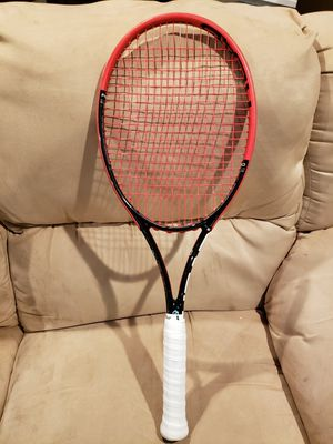 Head Prestige Pro tennis racket for Sale in Rancho Cucamonga, CA