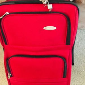 3 Luggage bags for Sale in Fort Myers, FL