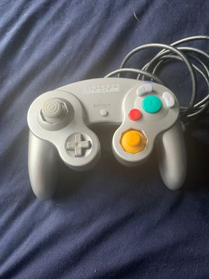 GameCube controller for Sale in Sayville, NY