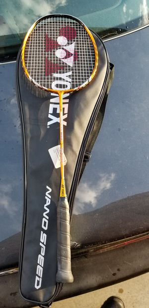 Racket tennis for Sale in New Haven, CT