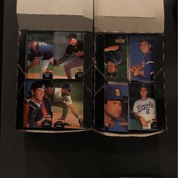 Baseball cards for Sale in Wilsonville,  OR