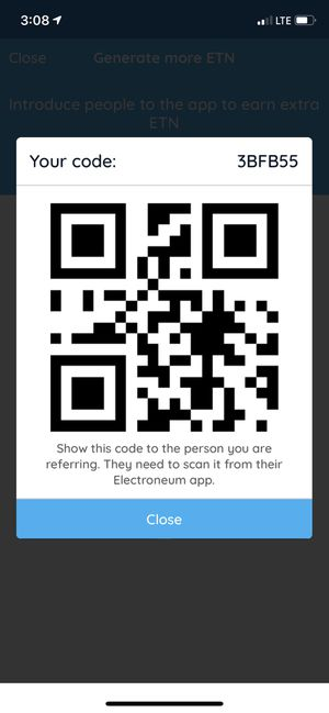 Electroneum FREE Cloud Mining (No CC Nothing) for Sale in North Fort Myers, FL