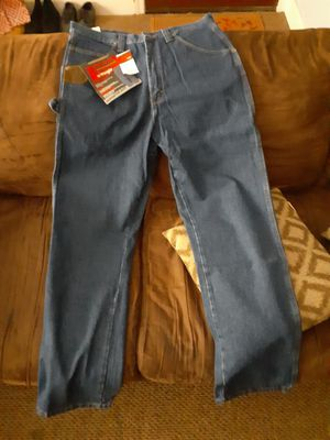Riggs workwear R wrangler for Sale in Baltimore, MD