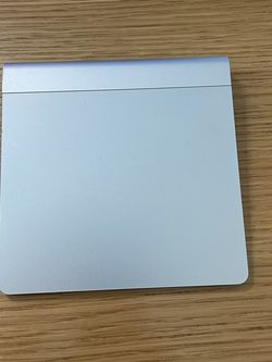 Apple Bluetooth Trackpad for Sale in Portland,  OR