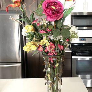 Vase for Sale in Santa Ana, CA