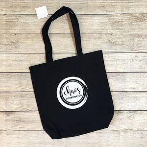 Trendy Tote Bag for Sale in Gilbert, AZ