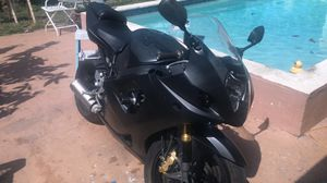 04 gsxr 1000 clean title for Sale in Goulds, FL