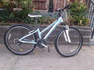 Trek mountain bike for Sale in Trenton, NJ