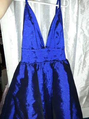 Formal/Prom dress for Sale in Chicago, IL