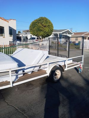 Trailer for sale for Sale in Los Angeles, CA