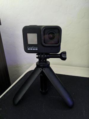 GoPro Hero 8 for Sale in Peoria, AZ