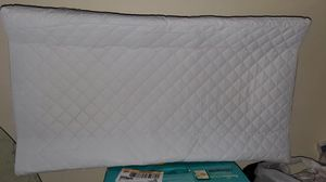 Changing table mattress for Sale in Covina, CA