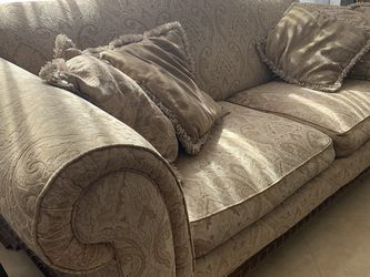 Sofa & Loveseat for Sale in San Diego,  CA