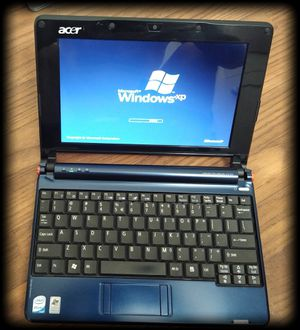 New Acer laptop $125 for Sale in Indianapolis, IN