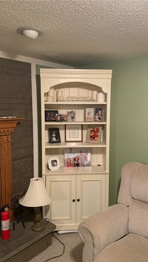 Bookshelves for Sale in Prospect, CT